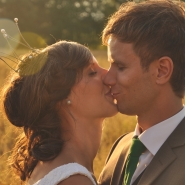 WENNBORGPHOTOGRAPHY_Malin&Christopher10082013_003