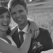 WENNBORGPHOTOGRAPHY_Malin&Christopher10082013_004