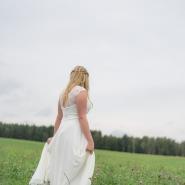 WENNBORGPHOTOGRAPHY_galleri_Hanna-Victor20082016_007