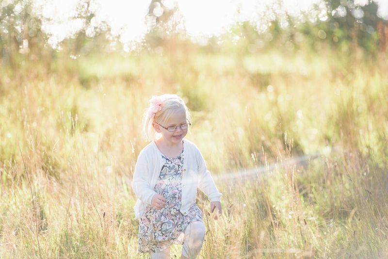 WENNBORGPHOTOGRAPHY_galleri_Thornvall27082016_015