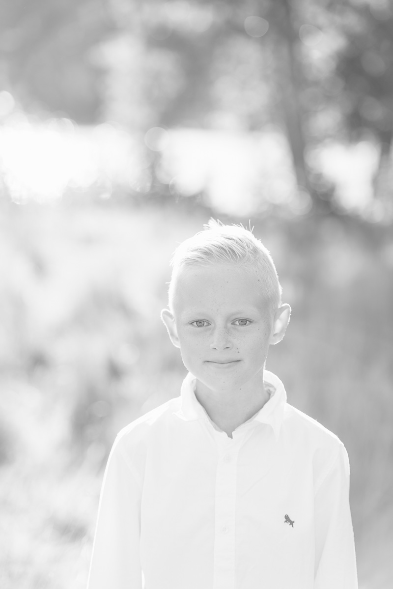 WENNBORGPHOTOGRAPHY_galleri_Thornvall27082016_017