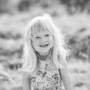WENNBORGPHOTOGRAPHY_galleri_Conradsson18072017_006