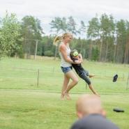 WENNBORGPHOTOGRAPHY_galleri_LagervikClaesson20072016_014