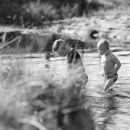 WENNBORGPHOTOGRAPHY_galleri_LagervikClaesson20072016_016