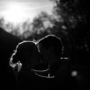 WENNBORGPHOTOGRAPHY_galleri_Malin-Anders06052016_003