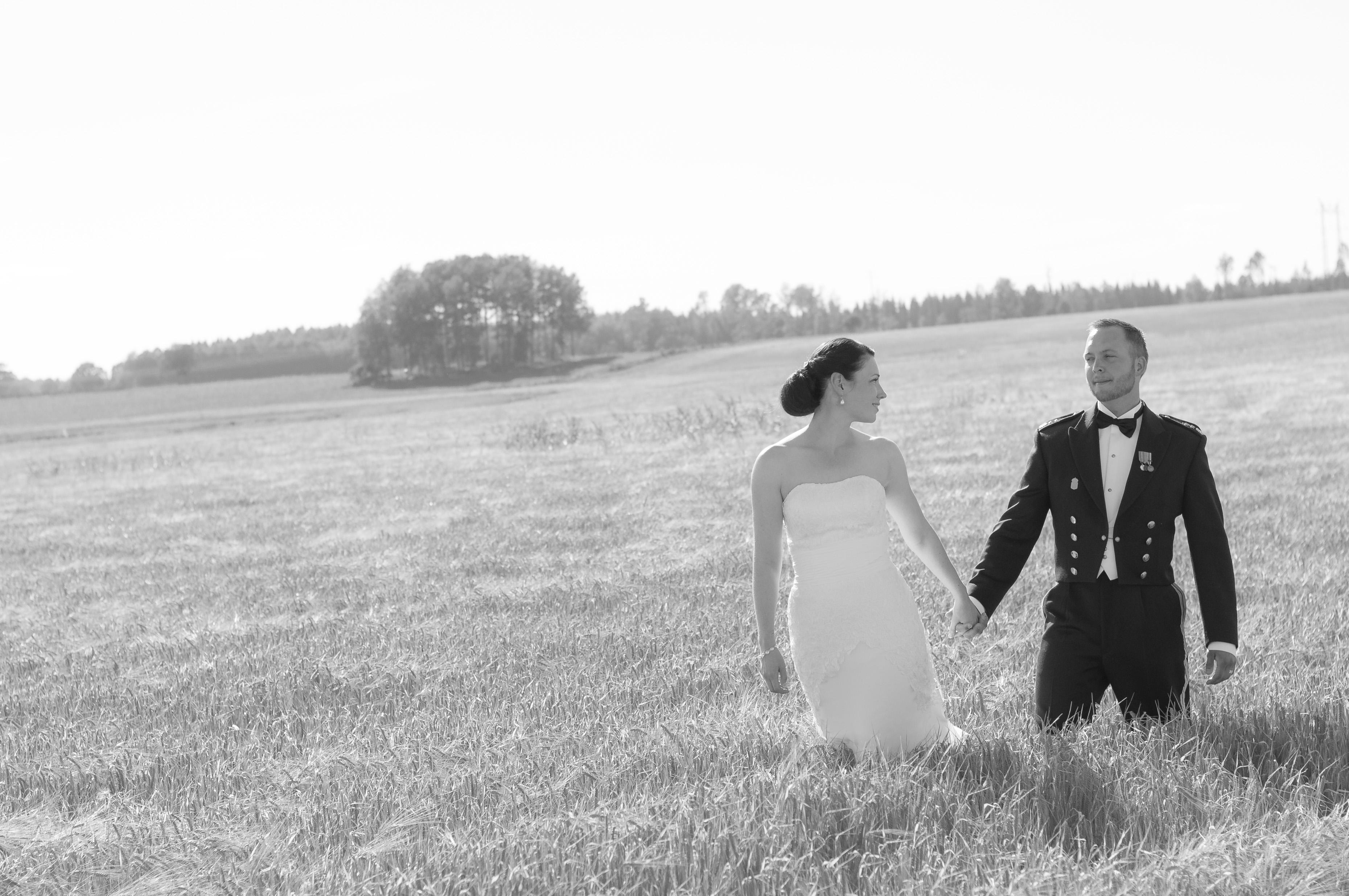 wennborg-photography-augustibrollop-47