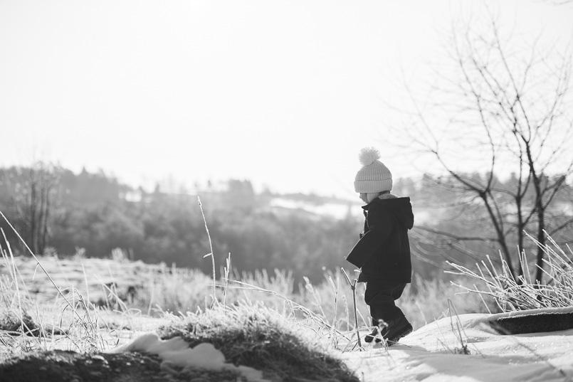 WENNBORGPHOTOGRAPHY_mars11032016_010