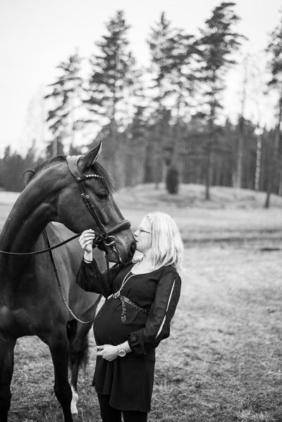 WENNBORGPHOTOGRAPHY_Stina03042016_021