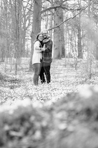 WENNBORGPHOTOGRAPHY_Kristina-Matthias23042016_001