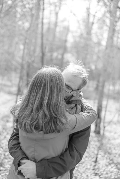 WENNBORGPHOTOGRAPHY_Kristina-Matthias23042016_004