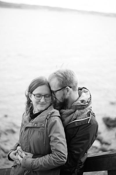 WENNBORGPHOTOGRAPHY_Kristina-Matthias23042016_006