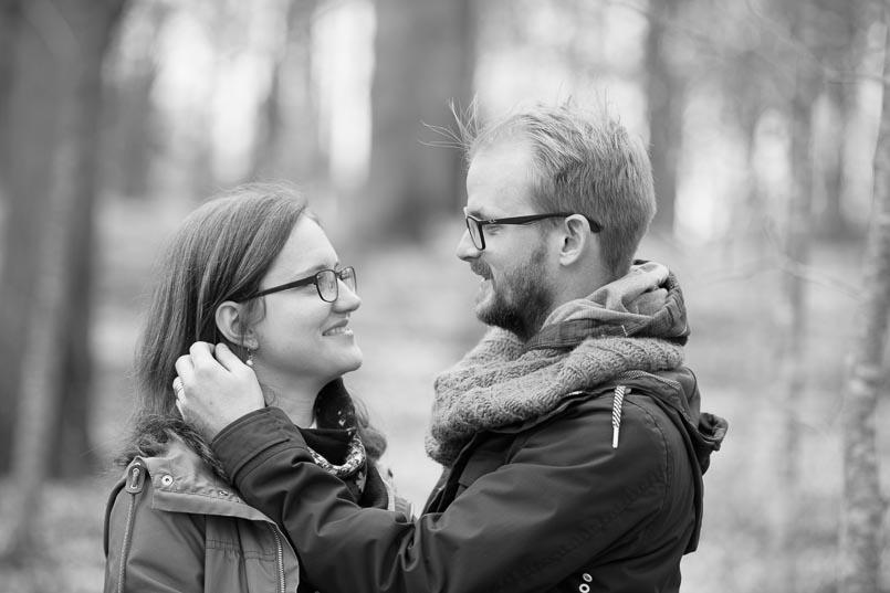 WENNBORGPHOTOGRAPHY_Kristina-Matthias23042016_013