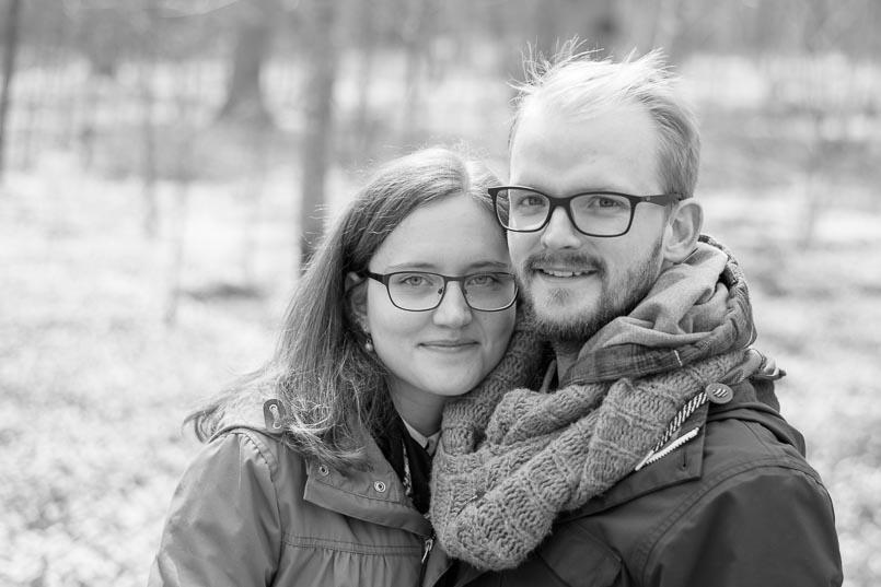 WENNBORGPHOTOGRAPHY_Kristina-Matthias23042016_016