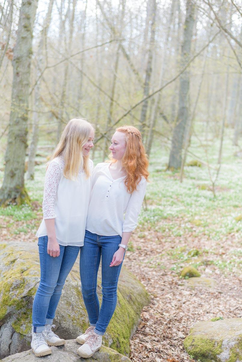 WENNBORGPHOTOGRAPHY_WP_Horstrand24042016_023