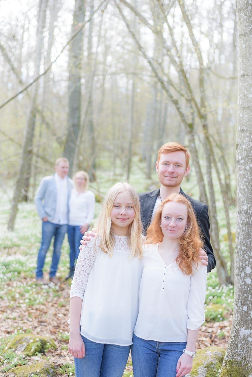 WENNBORGPHOTOGRAPHY_WP_Horstrand24042016_025