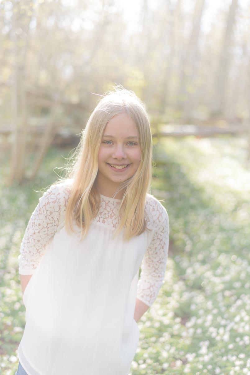 WENNBORGPHOTOGRAPHY_WP_Horstrand24042016_031